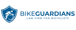 Bicycle Accident Law Firm